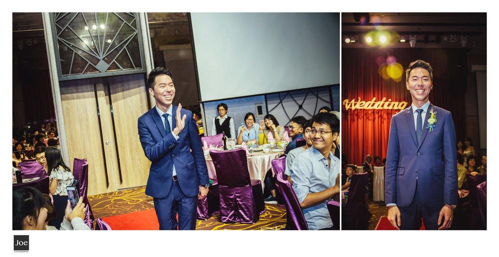 jc-olivia-wedding-89-liyan-banquet-hall-joe-fotography.jpg
