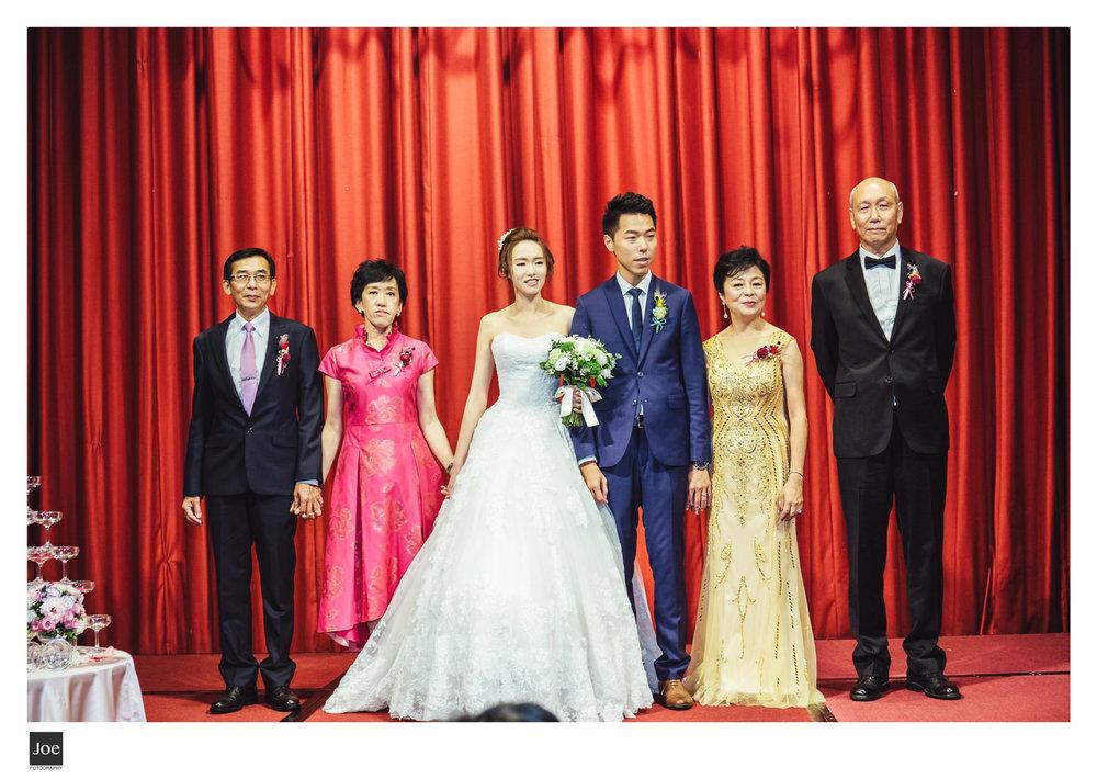 jc-olivia-wedding-95-liyan-banquet-hall-joe-fotography.jpg
