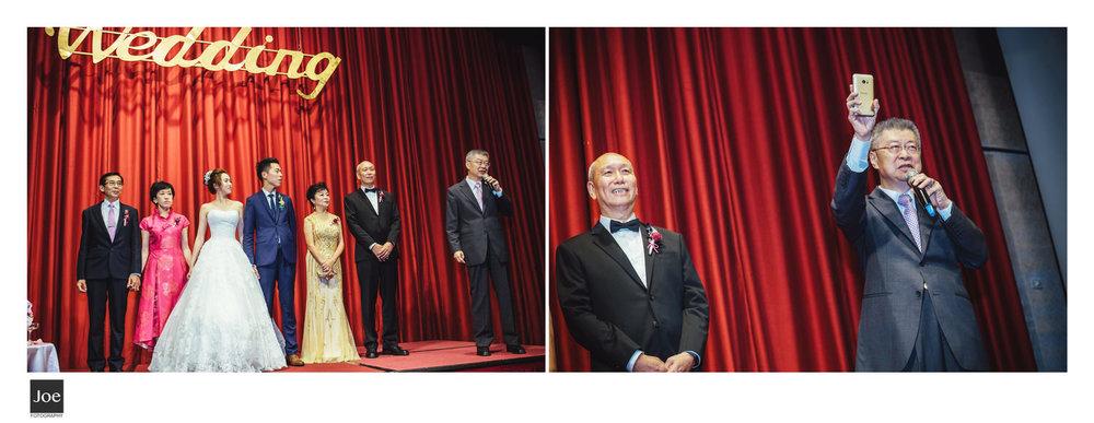 jc-olivia-wedding-96-liyan-banquet-hall-joe-fotography.jpg