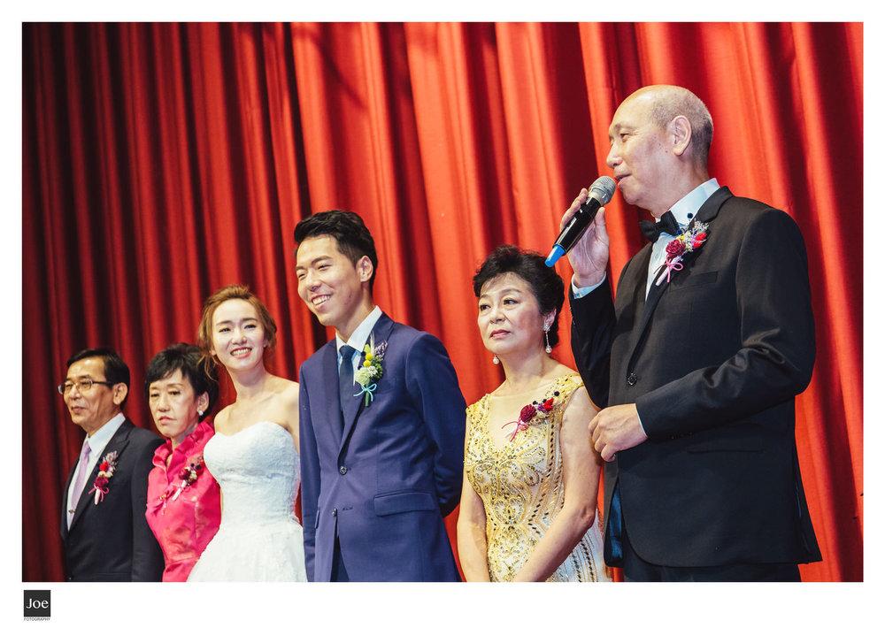 jc-olivia-wedding-97-liyan-banquet-hall-joe-fotography.jpg