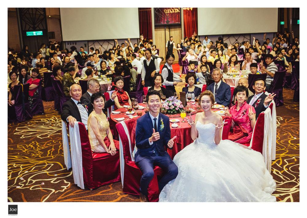 jc-olivia-wedding-98-liyan-banquet-hall-joe-fotography.jpg
