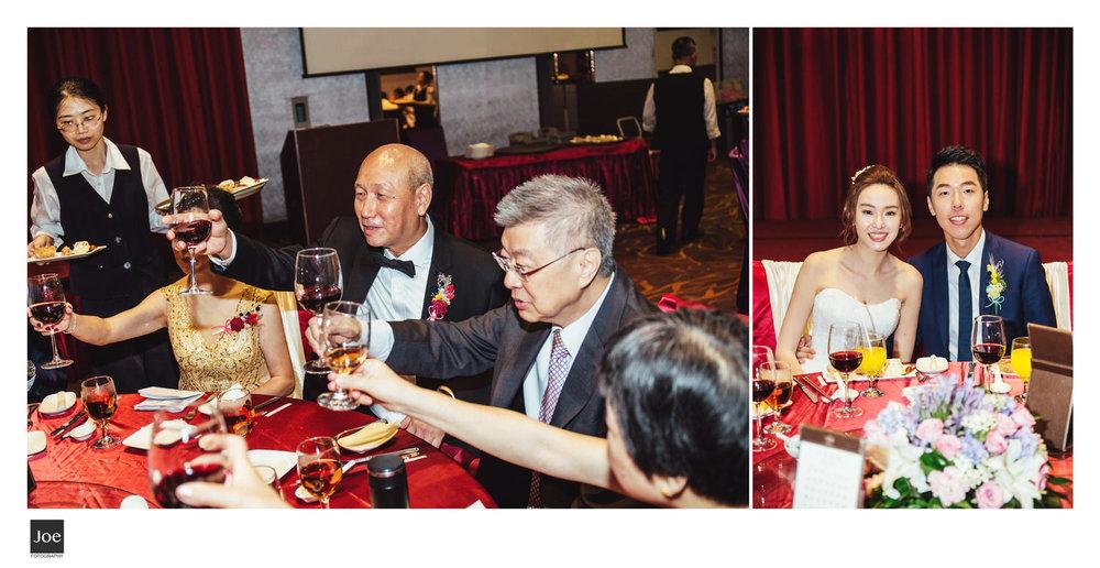 jc-olivia-wedding-99-liyan-banquet-hall-joe-fotography.jpg