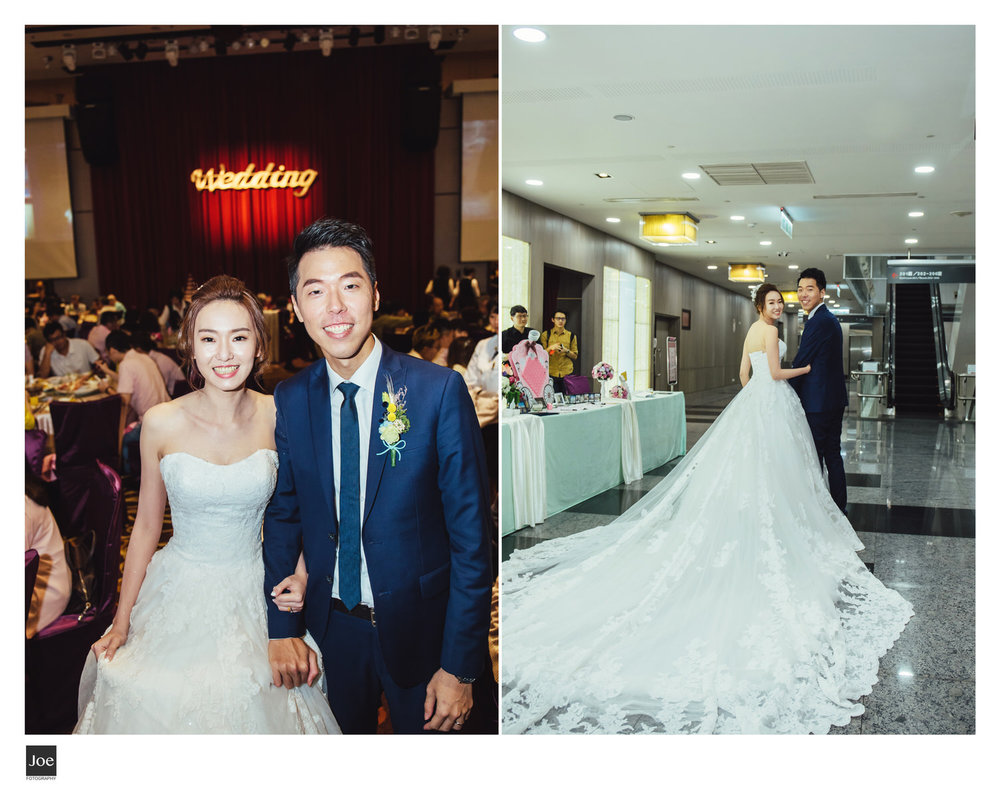 jc-olivia-wedding-101-liyan-banquet-hall-joe-fotography.jpg