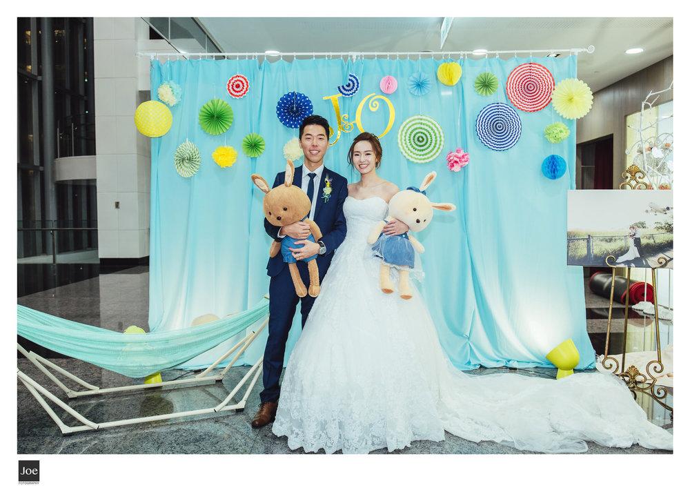 jc-olivia-wedding-102-liyan-banquet-hall-joe-fotography.jpg