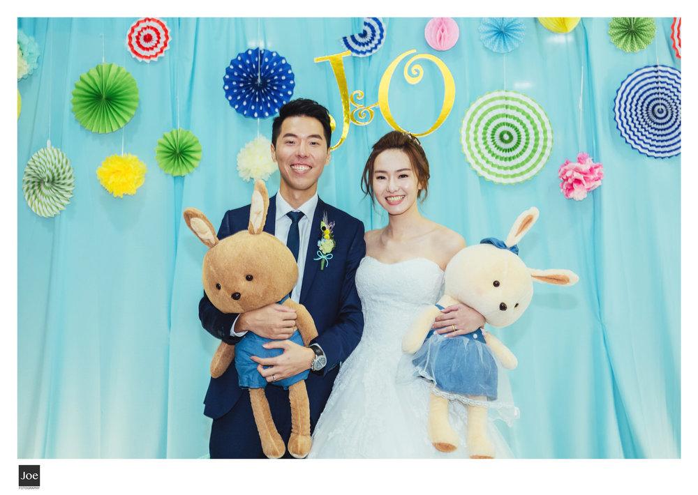 jc-olivia-wedding-103-liyan-banquet-hall-joe-fotography.jpg