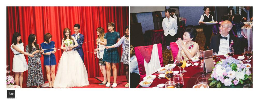 jc-olivia-wedding-107-liyan-banquet-hall-joe-fotography.jpg