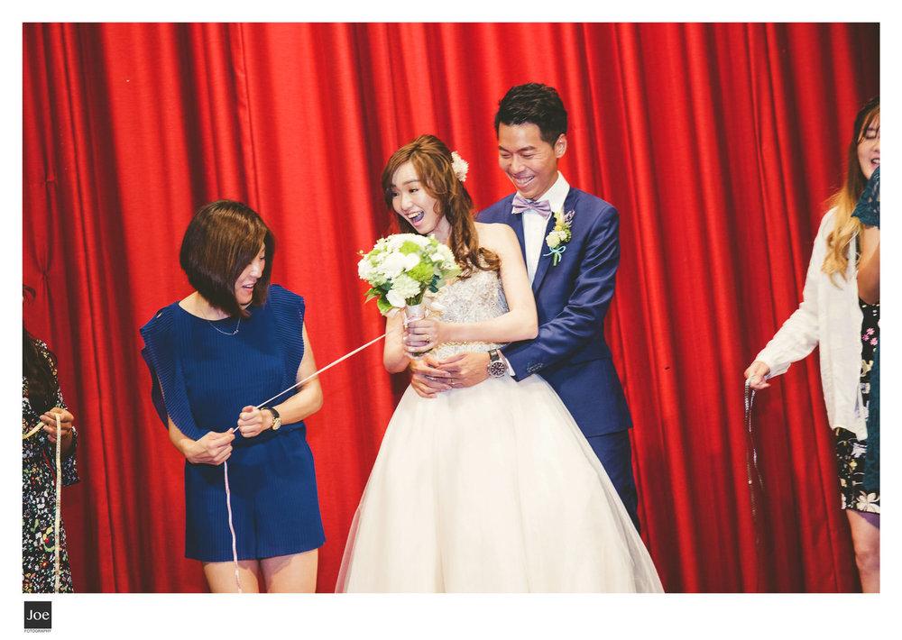 jc-olivia-wedding-108-liyan-banquet-hall-joe-fotography.jpg
