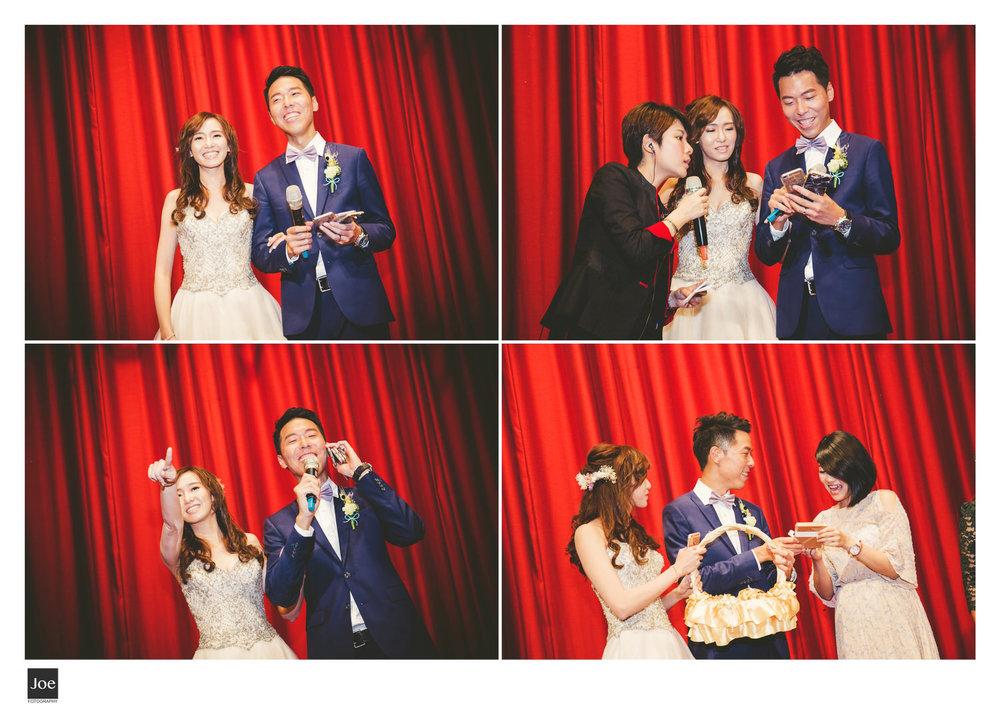 jc-olivia-wedding-110-liyan-banquet-hall-joe-fotography.jpg