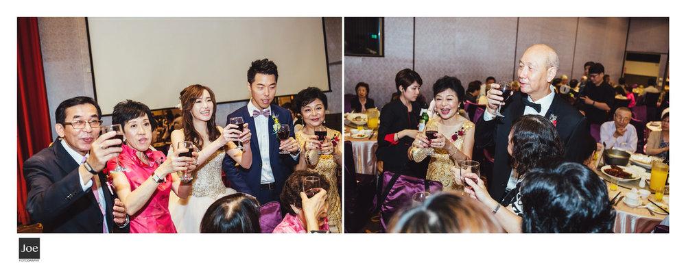 jc-olivia-wedding-111-liyan-banquet-hall-joe-fotography.jpg
