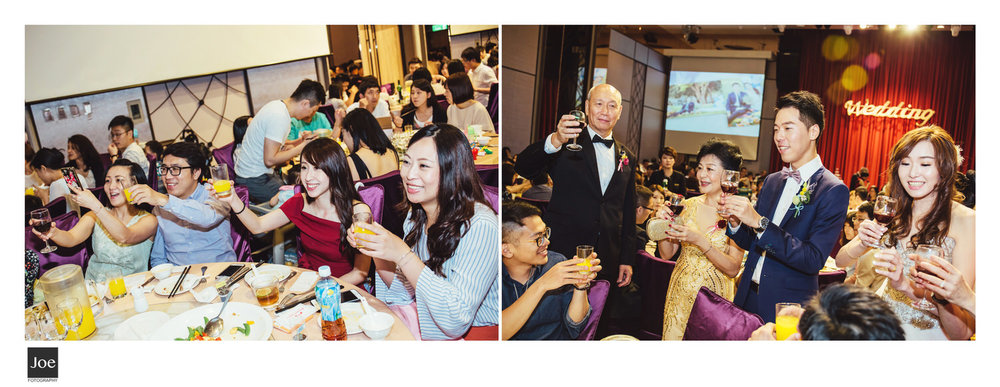 jc-olivia-wedding-112-liyan-banquet-hall-joe-fotography.jpg