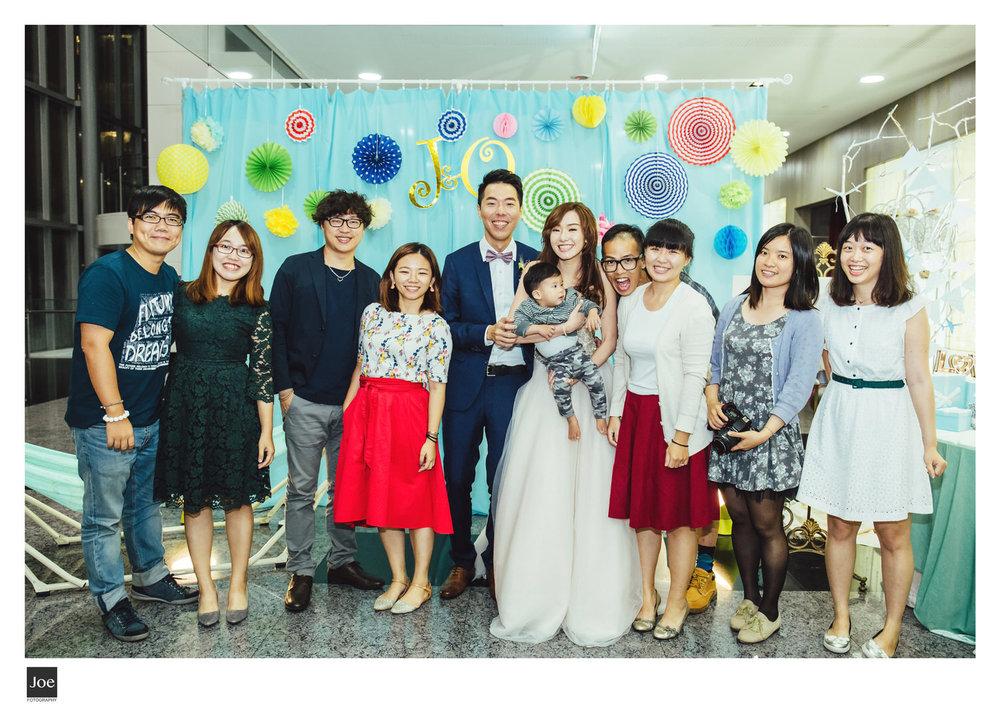 jc-olivia-wedding-115-liyan-banquet-hall-joe-fotography.jpg