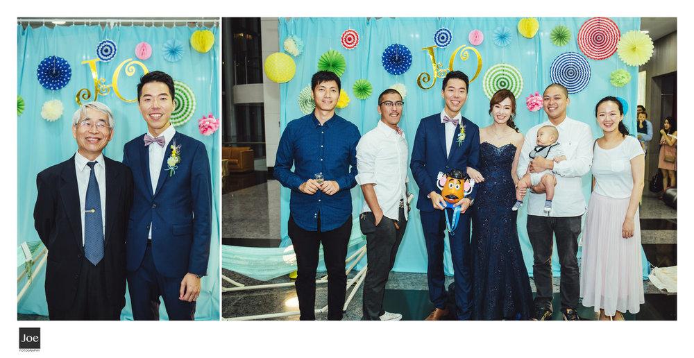jc-olivia-wedding-117-liyan-banquet-hall-joe-fotography.jpg