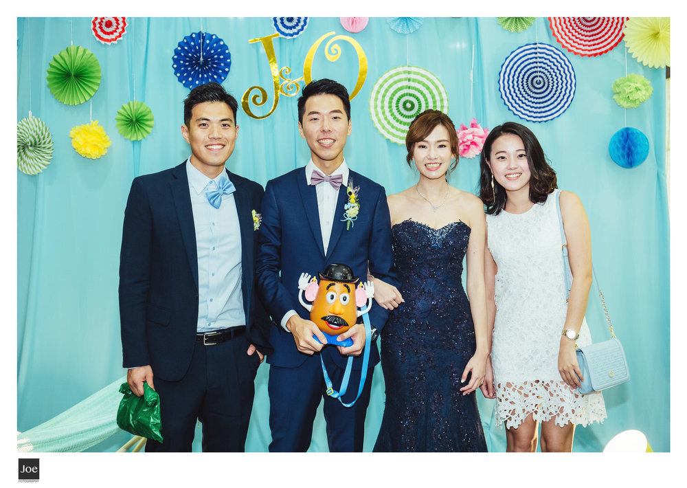 jc-olivia-wedding-118-liyan-banquet-hall-joe-fotography.jpg