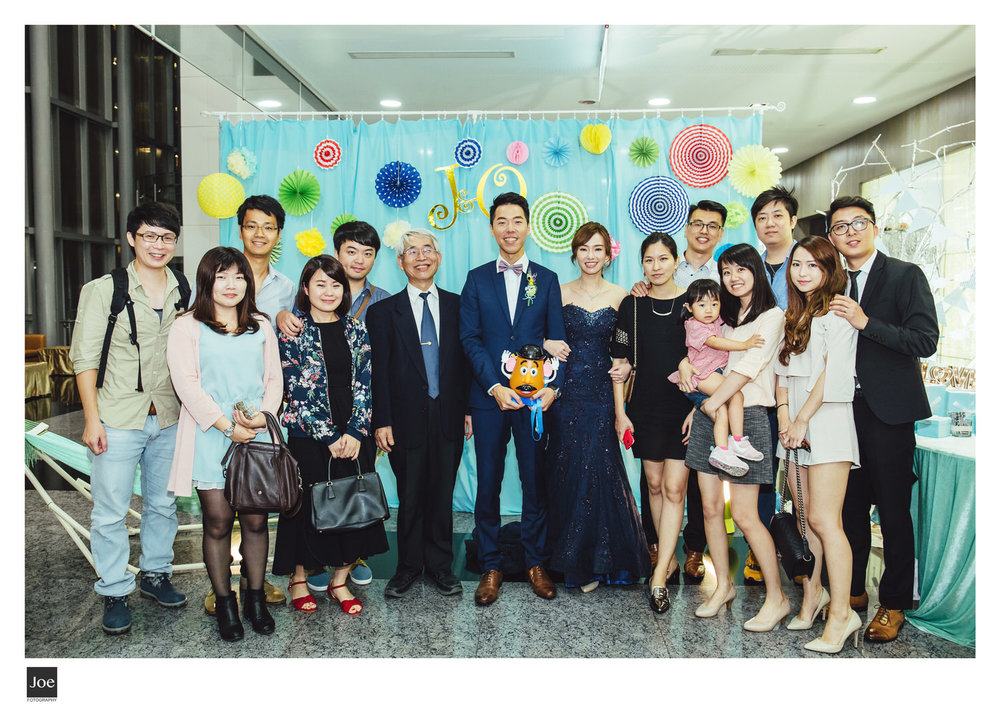 jc-olivia-wedding-120-liyan-banquet-hall-joe-fotography.jpg