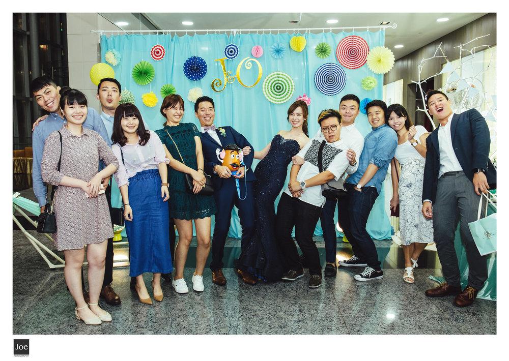 jc-olivia-wedding-123-liyan-banquet-hall-joe-fotography.jpg