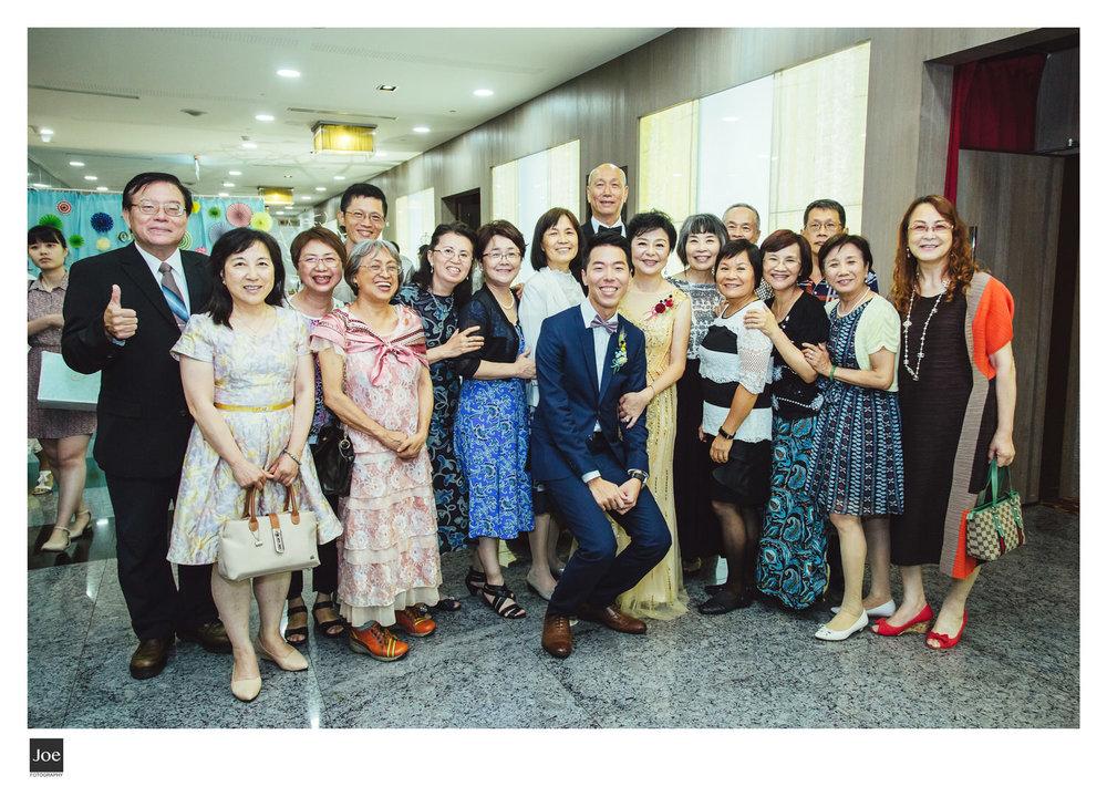 jc-olivia-wedding-125-liyan-banquet-hall-joe-fotography.jpg