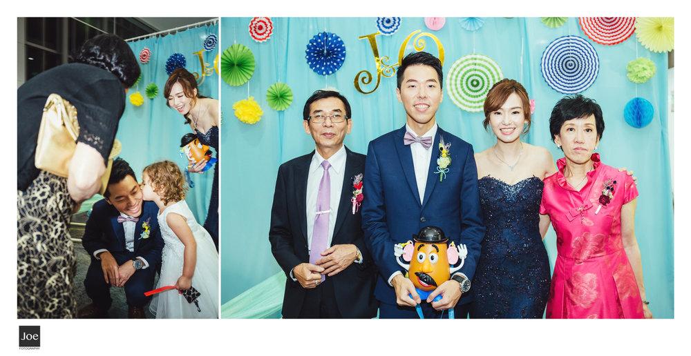 jc-olivia-wedding-126-liyan-banquet-hall-joe-fotography.jpg