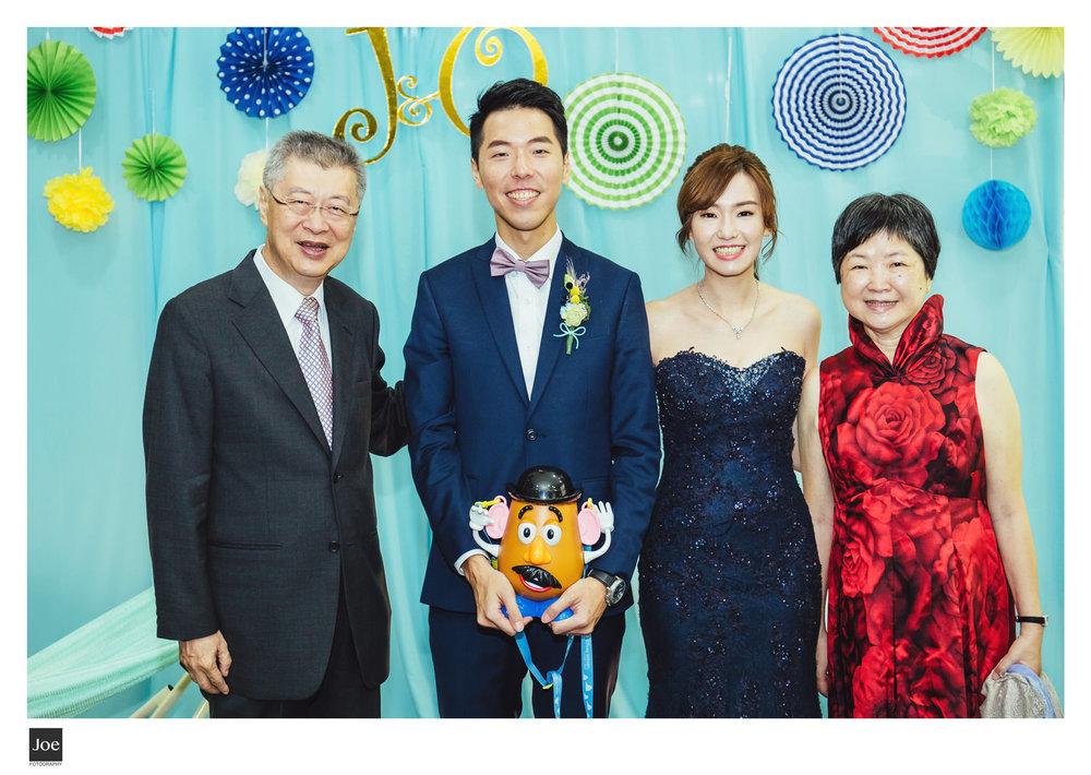 jc-olivia-wedding-128-liyan-banquet-hall-joe-fotography.jpg