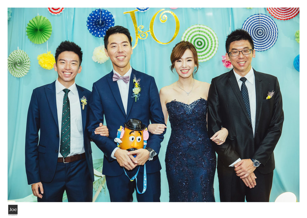 jc-olivia-wedding-131-liyan-banquet-hall-joe-fotography.jpg