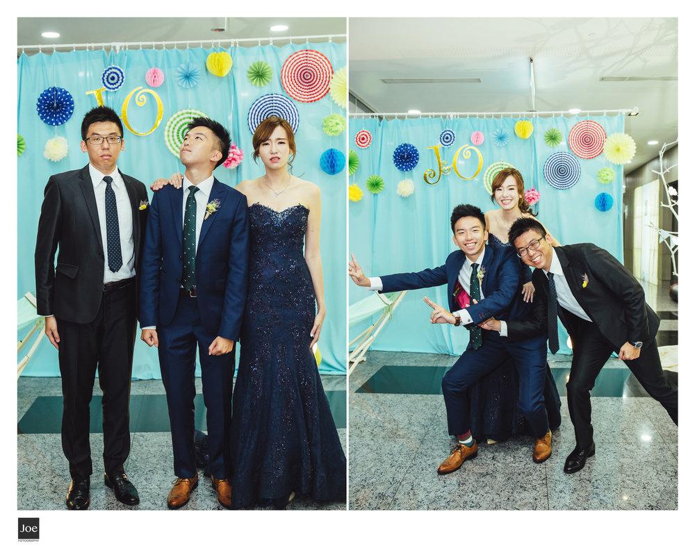 jc-olivia-wedding-132-liyan-banquet-hall-joe-fotography.jpg