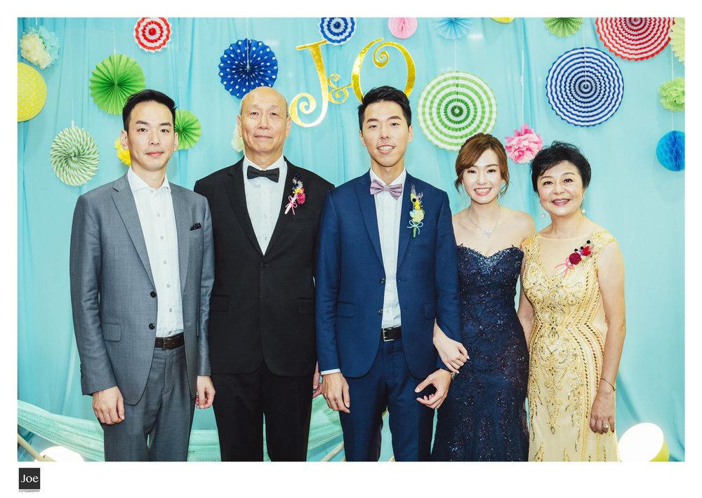 jc-olivia-wedding-134-liyan-banquet-hall-joe-fotography.jpg