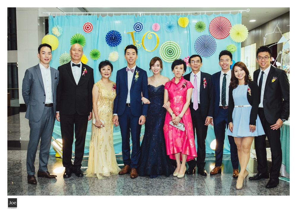 jc-olivia-wedding-135-liyan-banquet-hall-joe-fotography.jpg
