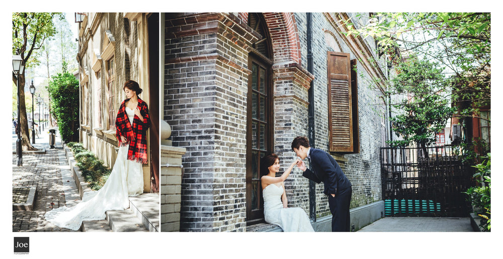 shanghai-pre-wedding-photography-04-ebby-calvin-joe-fotography.jpg