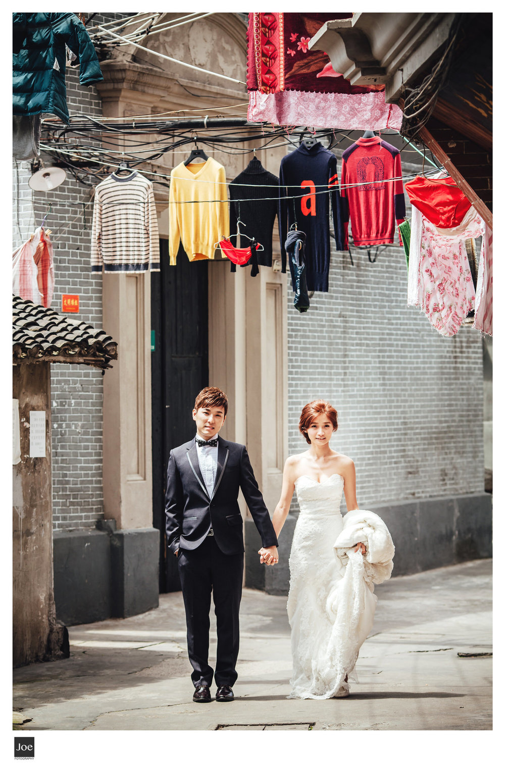 shanghai-pre-wedding-photography-05-ebby-calvin-joe-fotography.jpg