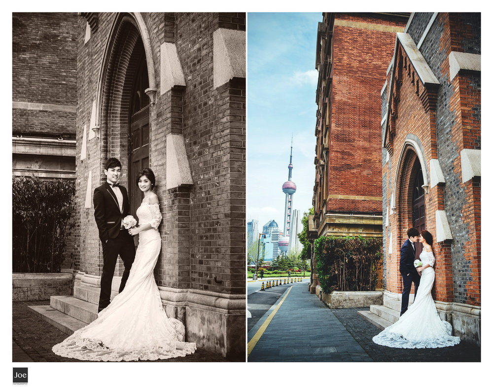 shanghai-pre-wedding-photography-10-oriental-pearl-tower-ebby-calvin-joe-fotography.jpg
