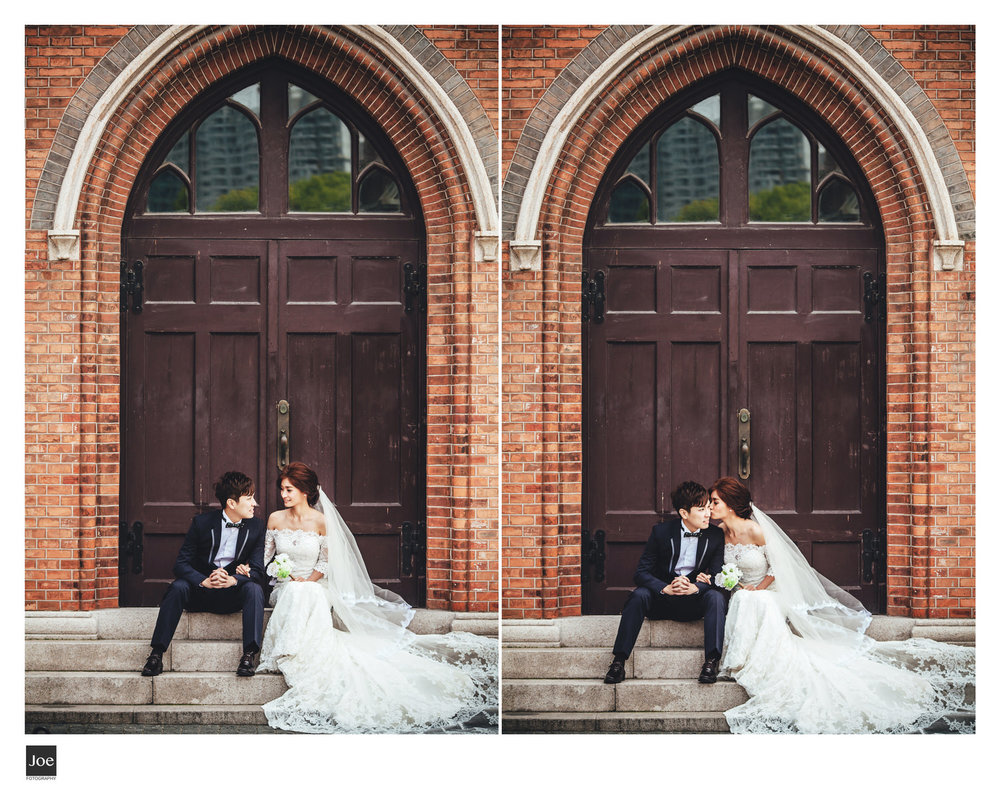 shanghai-pre-wedding-photography-12-union-church-ebby-calvin-joe-fotography.jpg