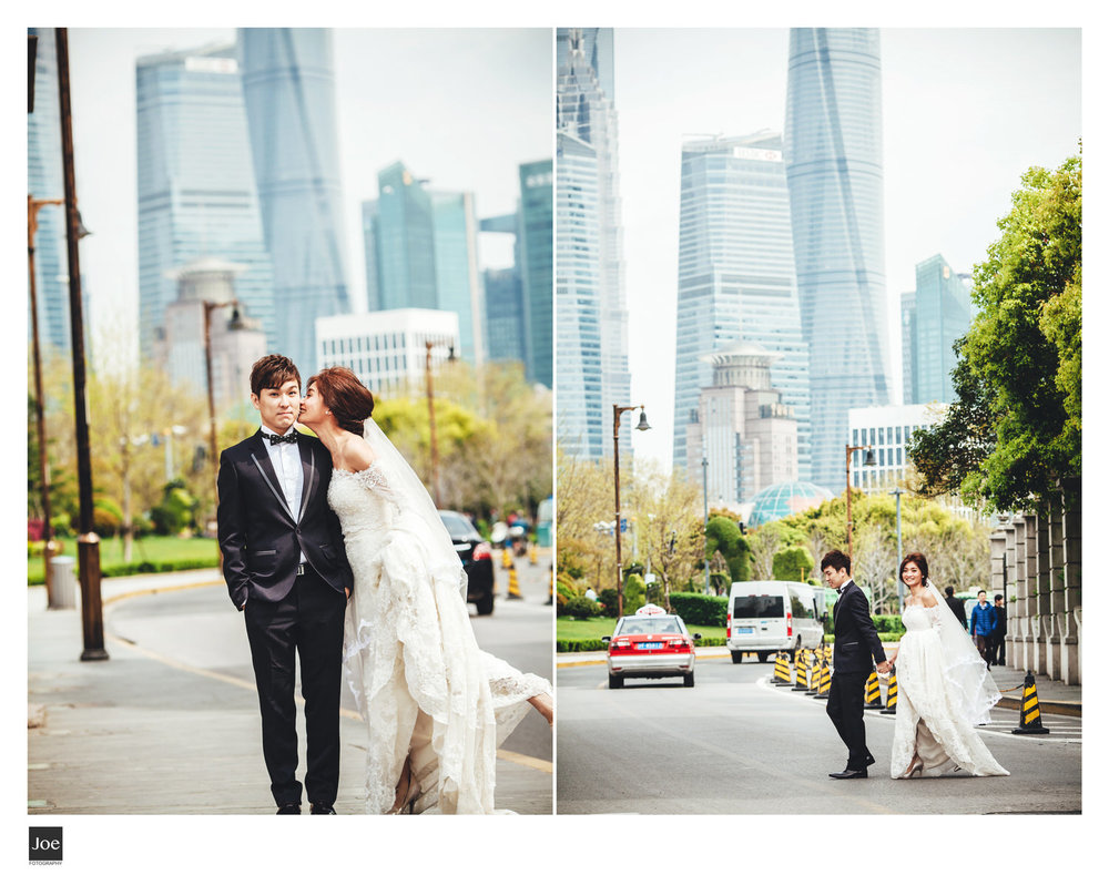 shanghai-pre-wedding-photography-14-ebby-calvin-joe-fotography.jpg