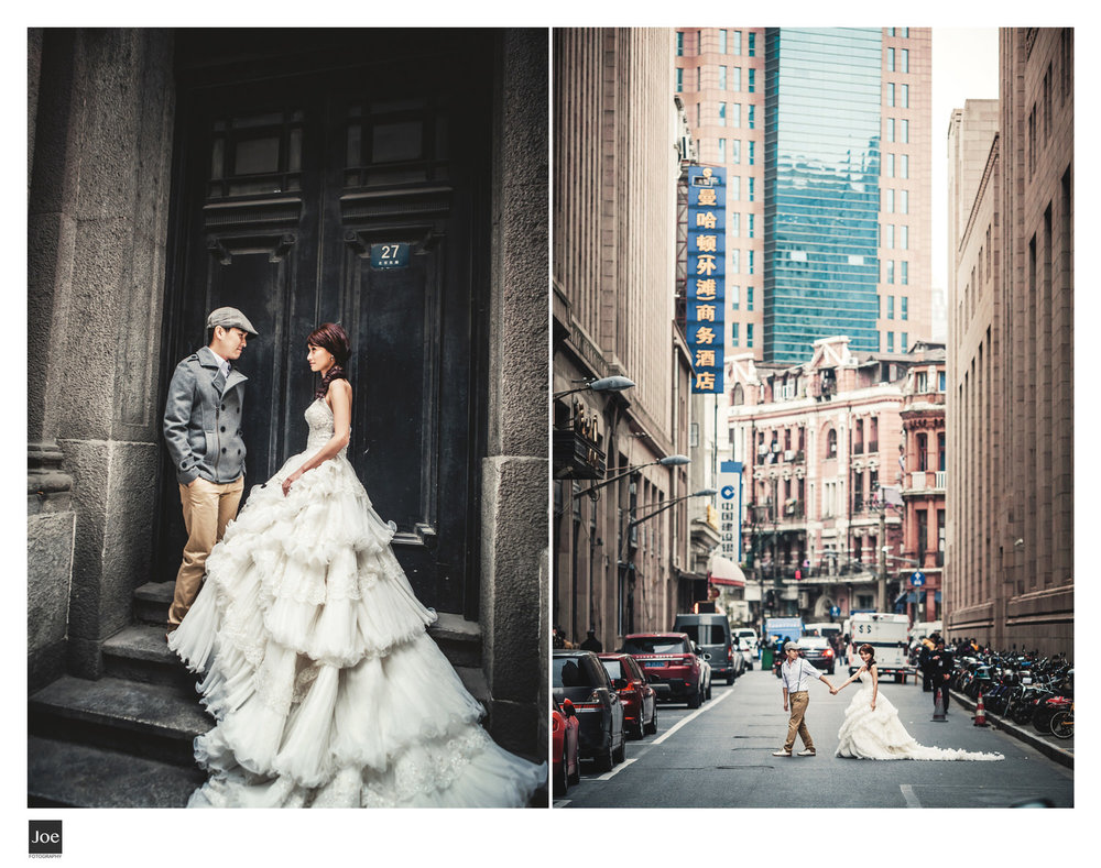 shanghai-pre-wedding-photography-24-ebby-calvin-joe-fotography.jpg