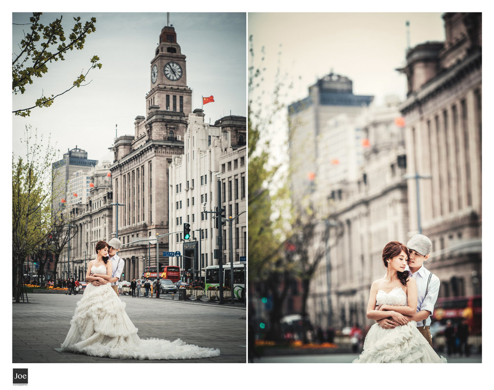 shanghai-pre-wedding-photography-29-ebby-calvin-joe-fotography.jpg