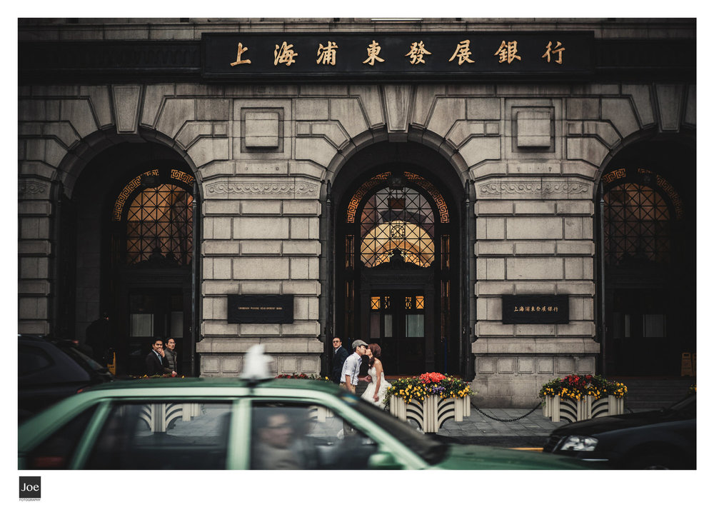 shanghai-pre-wedding-photography-34-ebby-calvin-joe-fotography.jpg