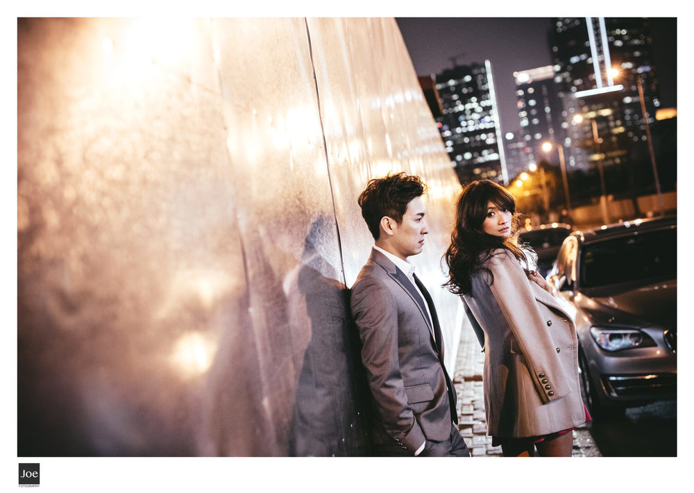 shanghai-pre-wedding-photography-39-ebby-calvin-joe-fotography.jpg
