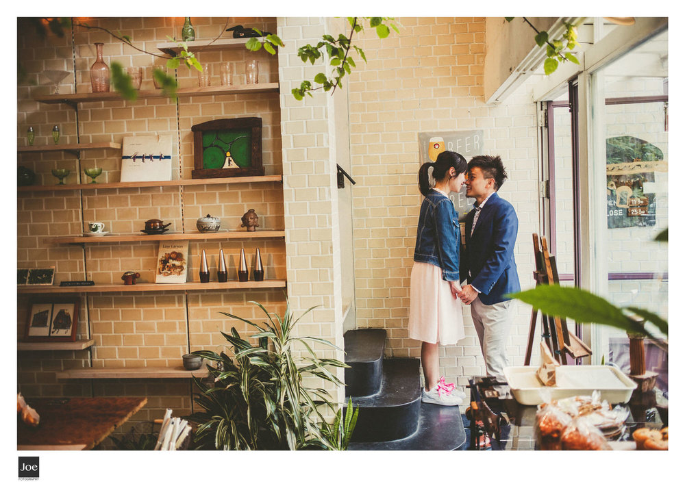 12-cafe-bibliotic-hello-kyoto-pre-wedding-angela-danny-joe-fotography.jpg