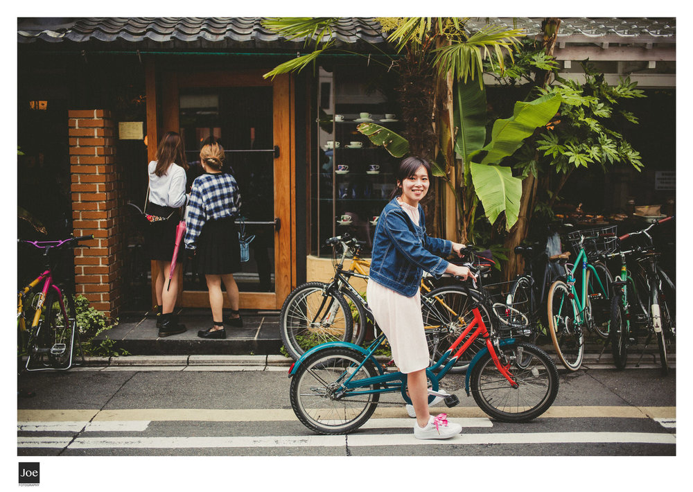 14-cafe-bibliotic-hello-kyoto-pre-wedding-angela-danny-joe-fotography.jpg
