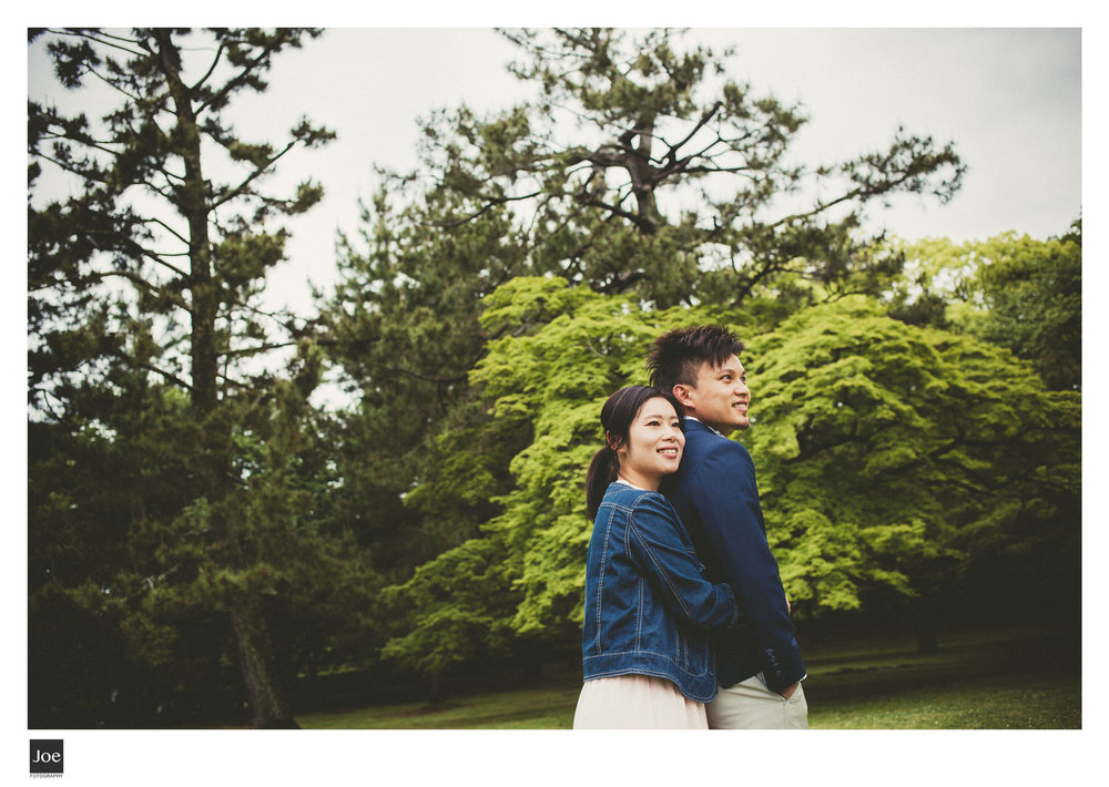 16-kyoto-gyoen-pre-wedding-angela-danny-joe-fotography.jpg