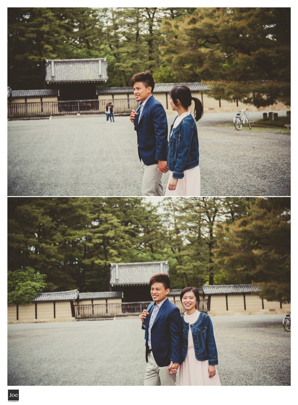 18-kyoto-gyoen-pre-wedding-angela-danny-joe-fotography.jpg