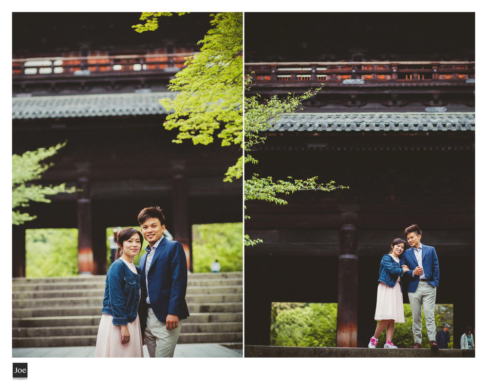 20-nanzenji-temple-kyoto-pre-wedding-angela-danny-joe-fotography.jpg