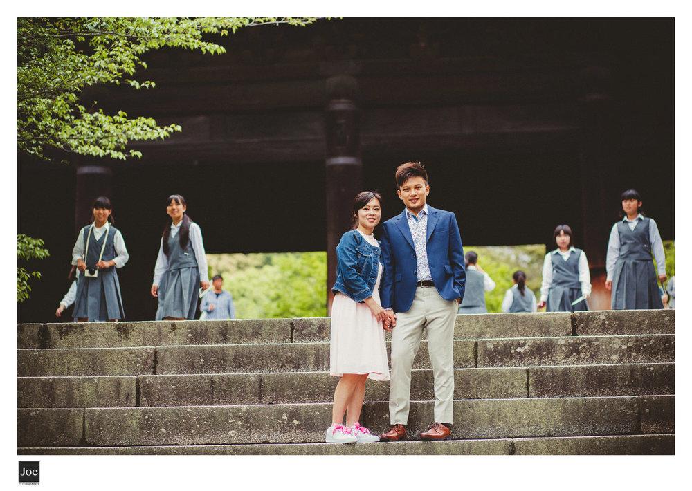五月是日本高校生的畢業旅行月...