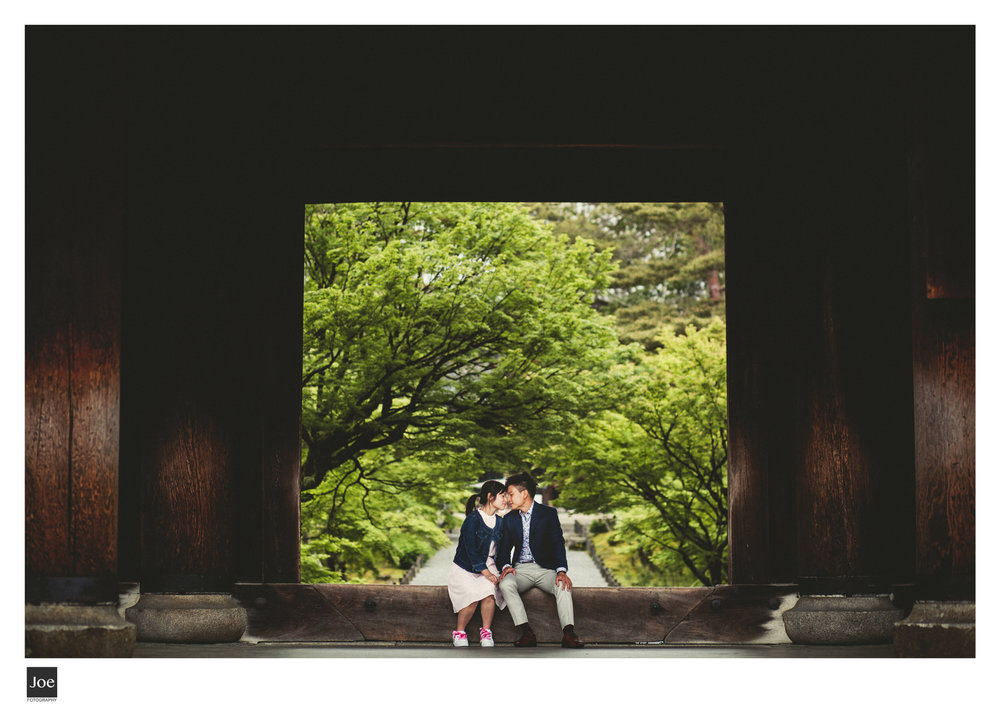 24-nanzenji-temple-kyoto-pre-wedding-angela-danny-joe-fotography.jpg