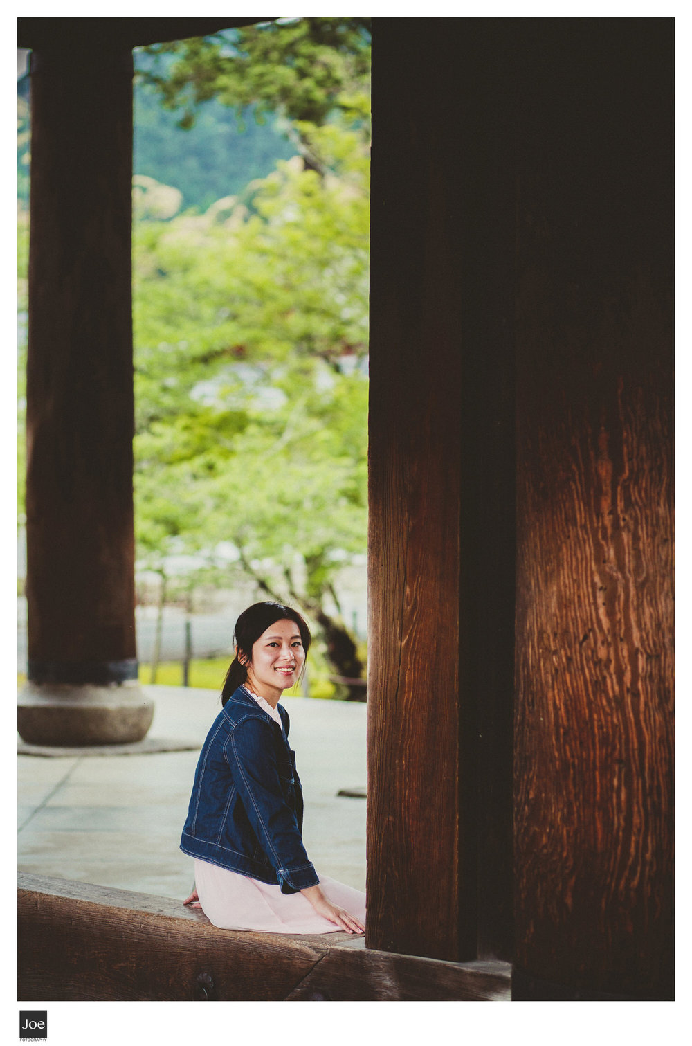 25-nanzenji-temple-kyoto-pre-wedding-angela-danny-joe-fotography.jpg
