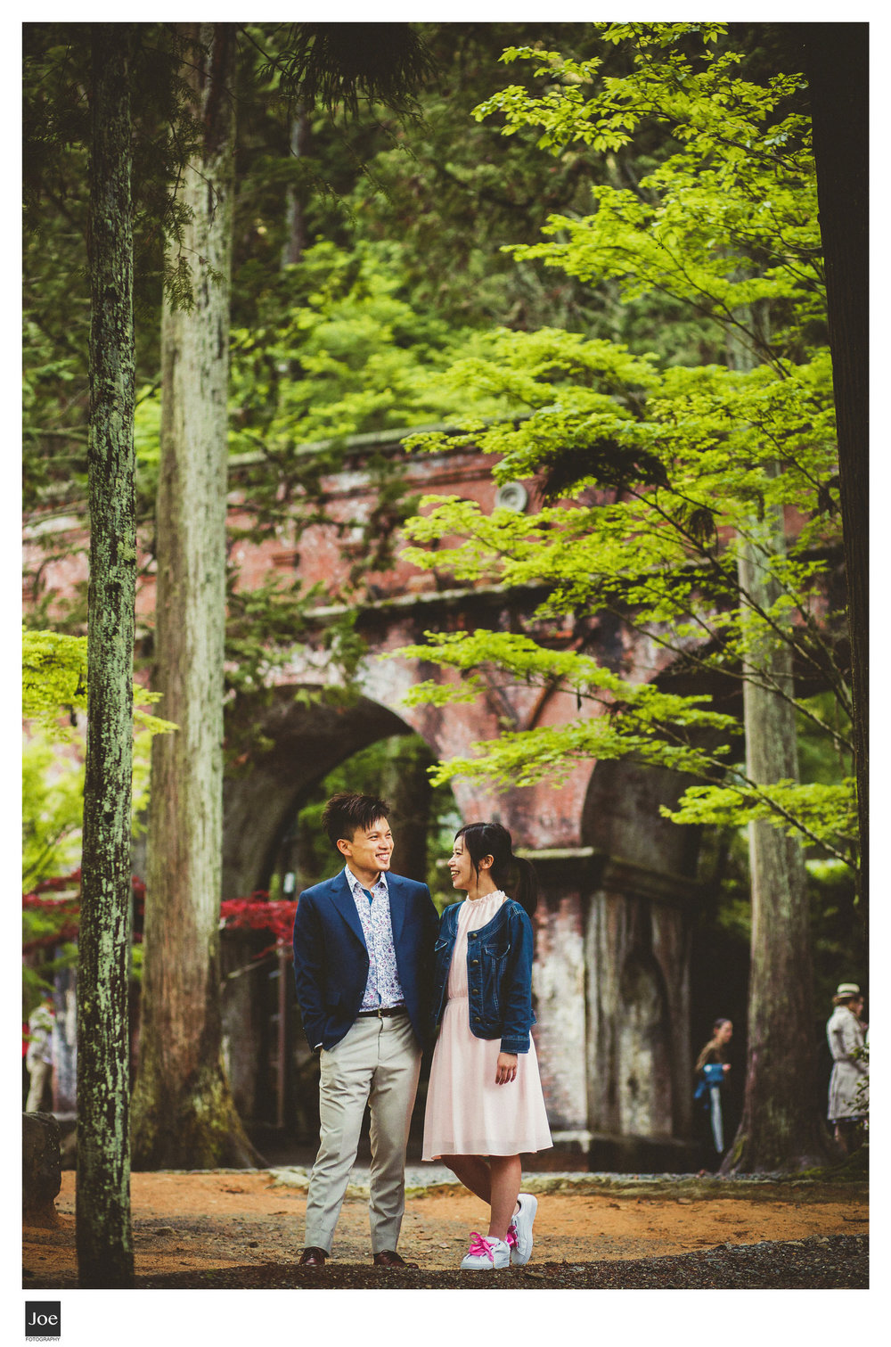 26-nanzenji-temple-kyoto-pre-wedding-angela-danny-joe-fotography.jpg