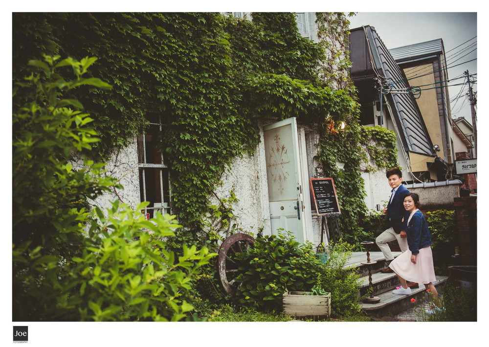 33-gospel-kyoto-pre-wedding-angela-danny-joe-fotography.jpg