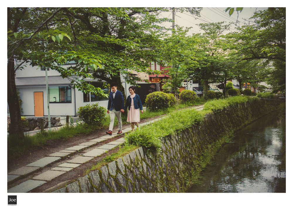 41-the-philosophers-walk-kyoto-pre-wedding-angela-danny-joe-fotography.jpg