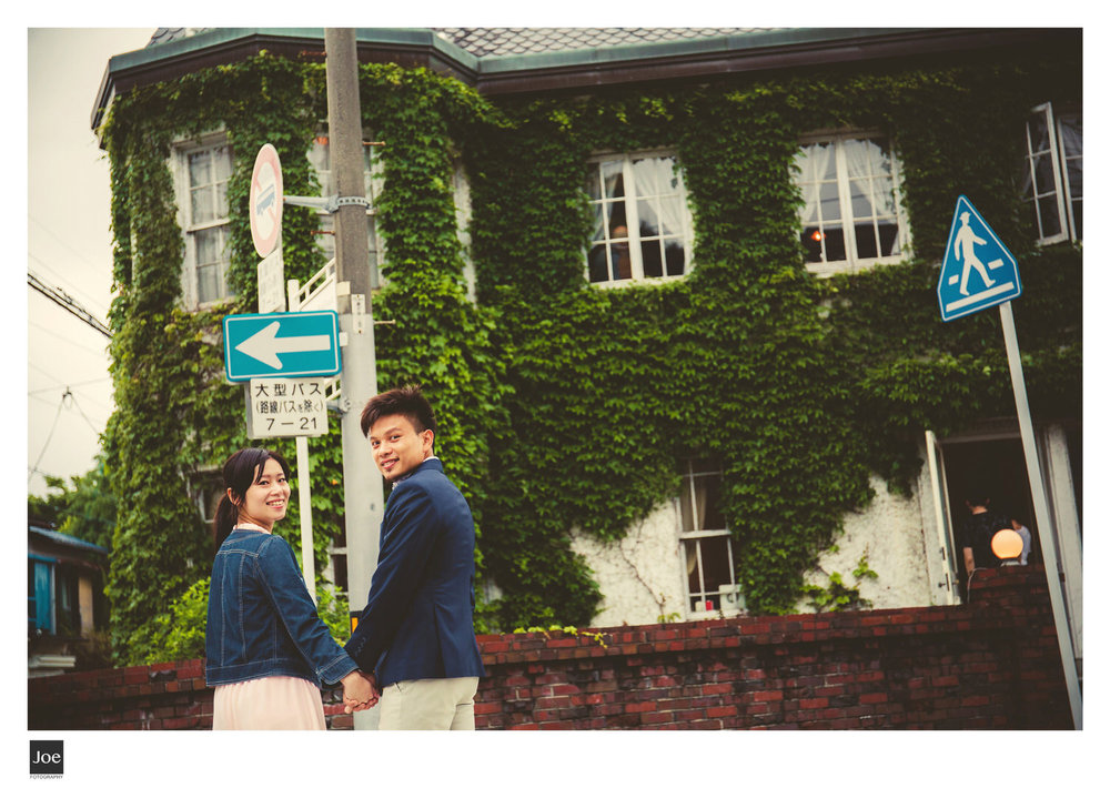 45-gospel-kyoto-pre-wedding-angela-danny-joe-fotography.jpg