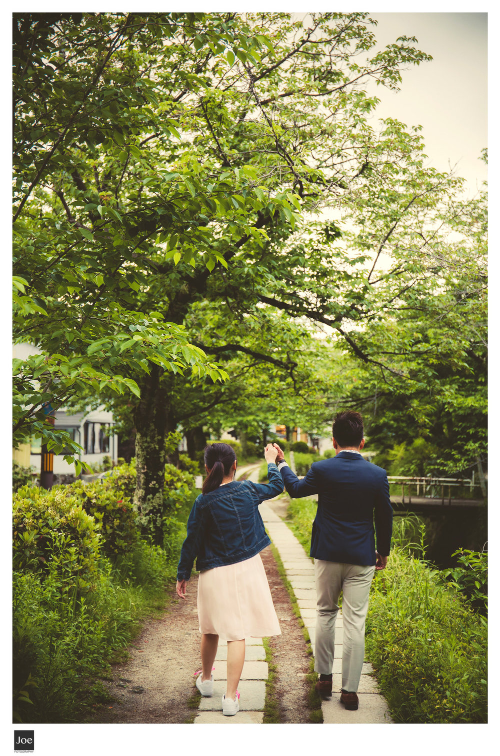 44-the-philosophers-walk-kyoto-pre-wedding-angela-danny-joe-fotography.jpg