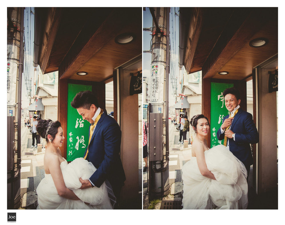 52-kyoto-pre-wedding-angela-danny-joe-fotography.jpg