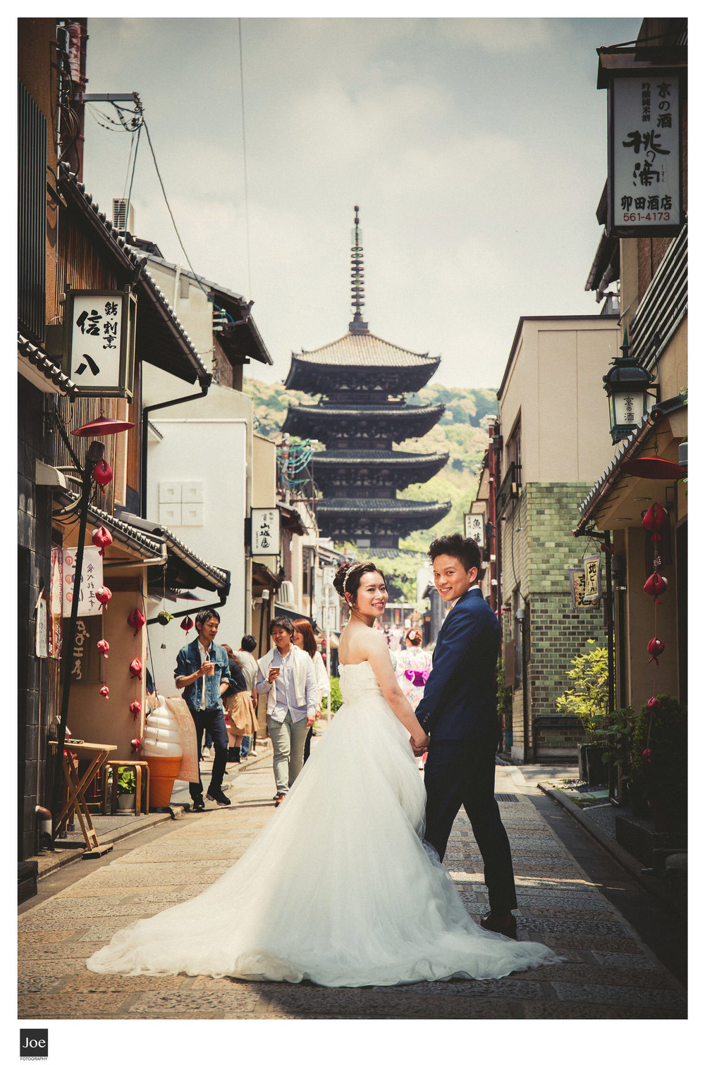 53-hokan-ji-temple-kyoto-pre-wedding-angela-danny-joe-fotography.jpg
